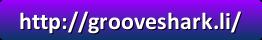http://groovesharks.org/