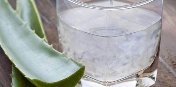 Manfaat Sehat Air Lidah Buaya Dicampur Madu