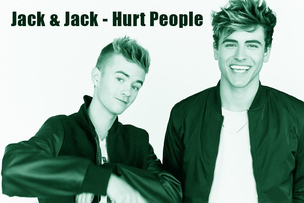Guitar Chords Jack Jack Hurt People Lyrics And Guitar Chords
