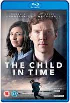 Niños en el Tiempo (2017) HD 720p Español