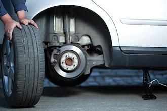 Berikut 5 Tips Agar Anda Tidak Salah Beli Ban Mobil