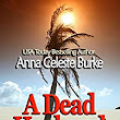 Interview with Cozy Mystery Author Anna Celeste Burke