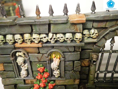 cementerio gw Cementerio%2B917