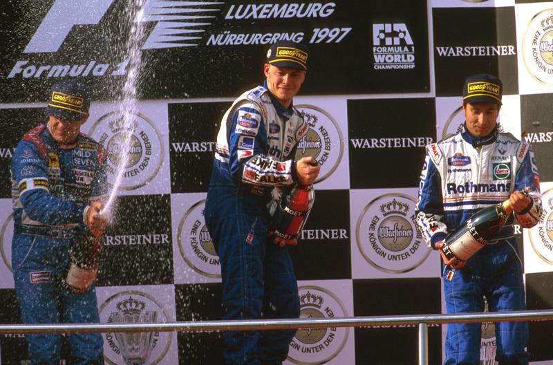 luxembourg+gp+1997+podium.jpg