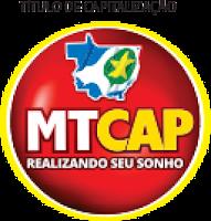 MT Cap - Resultado do sorteio de  08 de Dezembro 08/12/2019