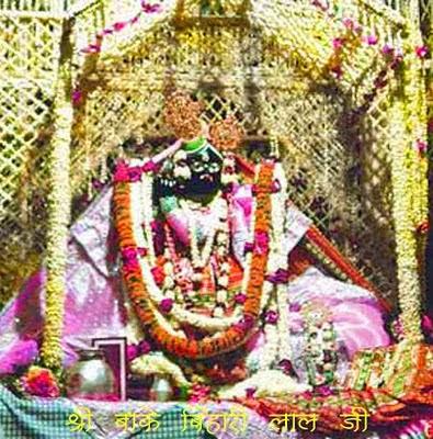 Mata Ke Wallpaper Hd Shri Banke Bihari Hd Images Shri Banke Bihari Wallpapers