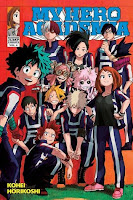 https://www.goodreads.com/book/show/25814066-my-hero-academia-vol-04