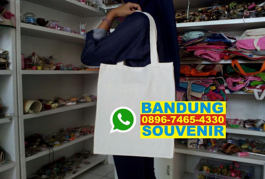 Souvenir Buat Pernikahan Di Bandung