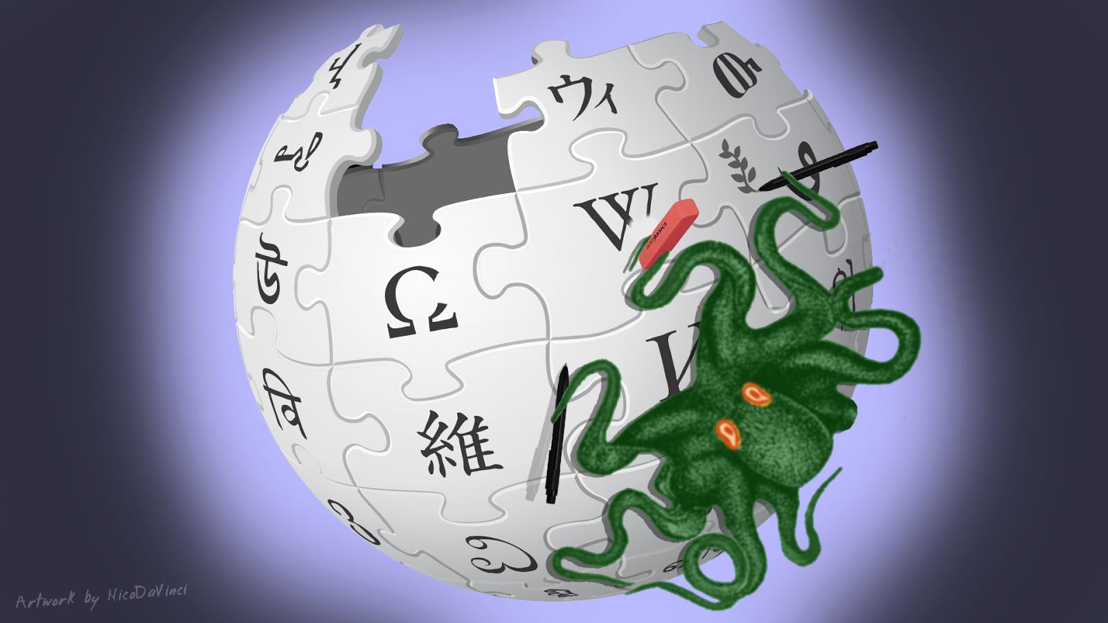 Kritische Analyse zum Abnehmen wikipedia
