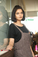 Swathi Reddy Pos in Jumpsuit at London Babulu Movie First Song Launch .COM 0017.jpg