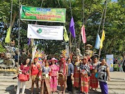 Pista Ng Paggagamutang Pilipino 2018: Celebration of traditional and alternative medicine in the Philippines