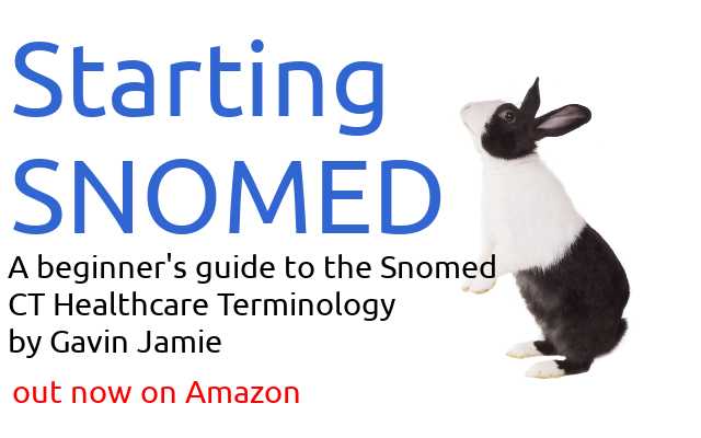 Starting Snomed