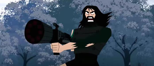 samurai-jack-season-5-trailer-featurette-images-and-poster