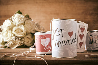 صور زواج 2018 صور معبرة عن الزفاف