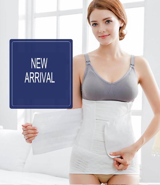 come tornare in forma dopo la gravidanza