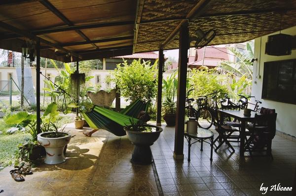 Hostel-Malaezia-Langkawi