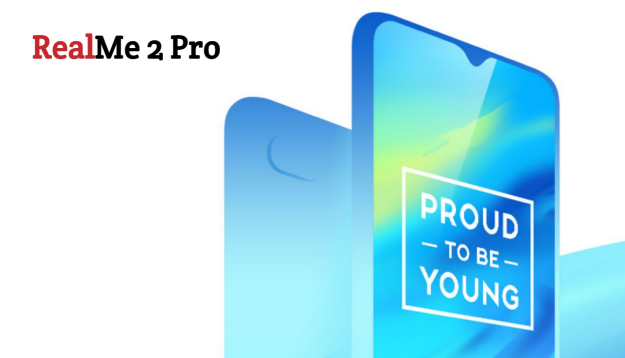 RealMe 2 Pro | Specs | Unboxing | Price