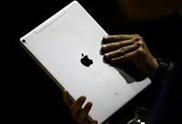 Το iPad Pro
