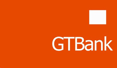 How to Withdraw Cash on GTBank ATM without Debit Card