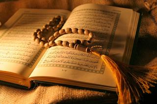 obat lupa ingatan dalam al-quran