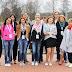 Blogerki po mazursku- relacja