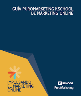 Guía sobre Marketing Online