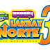 Rediscover the North » Lakbay Norte 3: Outdoor Adventures of the North Blogger Contest