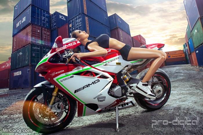 Image Girl-xinh-Viet-Nam-by-Phong-Pro-MrCong.com-014 in post Người mẫu Việt khoe dáng sexy qua góc chụp của Phong PRO (308 ảnh)