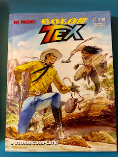 http://www.nerditudine.it/2018/01/color-tex-12-autori-vari.html