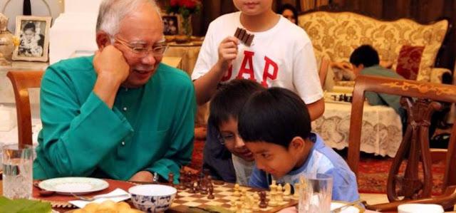najib-chess-umno
