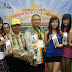 Ratu Luwak di Surabaya Expo