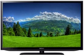 Sony Bravia 46 Inch Full HD LED TV KDL 46EX650 Price in ...