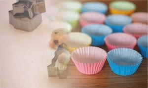 Usaha bahan pembuat Kue, peluang lezat dari sektor Kuliner