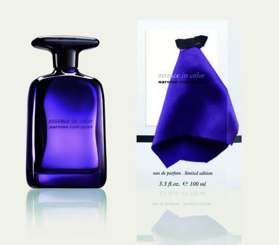 ce4531fb76f Dicas de perfumes para o verão!!!