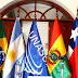 Brasil e mais cinco países suspendem participação na Unasul