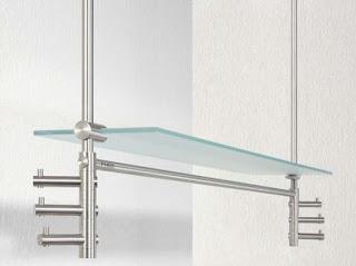 Appendiabito Take 3 Doppelt ideato da Andreas Winkler per Phos Design