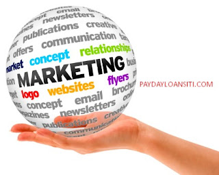 Are You Marketing To People Who Collect Or Individuals Crisis?