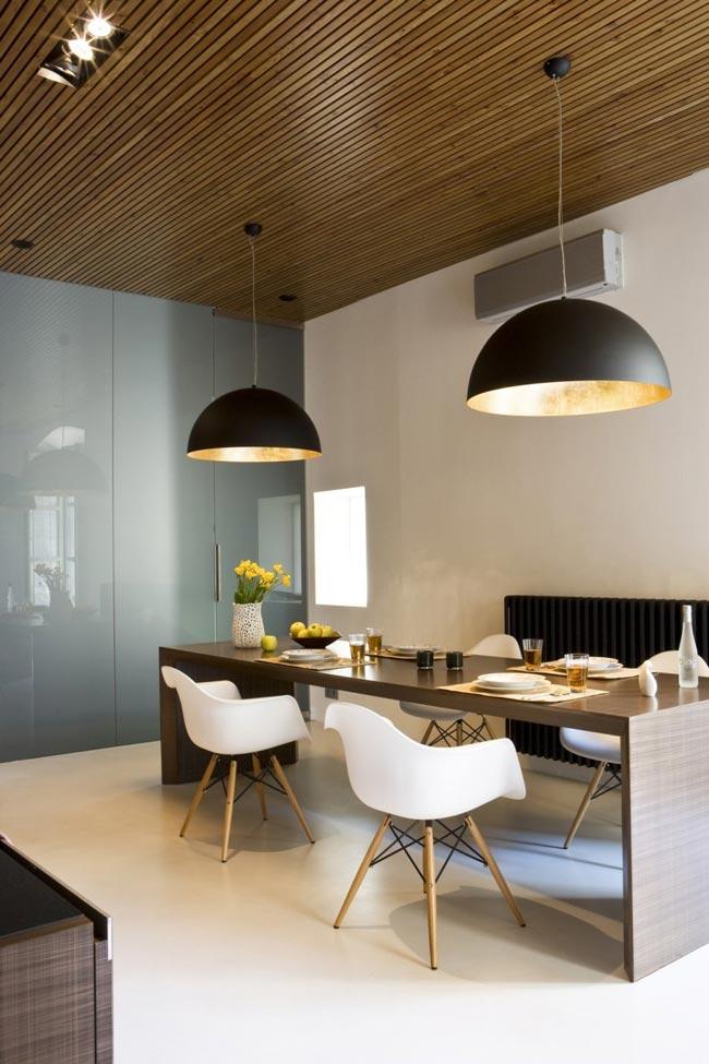 Ideas para decorar con xito tu apartamento decoracion for Ideas para decorar tu apartamento