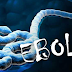characteristics and dangers of ebola Ebola has been around since the 1970s, but it has only come to many people's attention in the last couple of months due to the outbreak in west africa in.