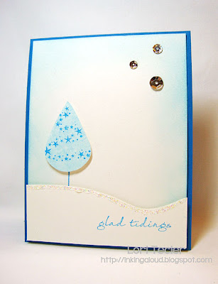 Designed by Lori Tecler-Inking Aloud-Stamps from Waltzingmouse Stamps