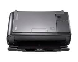 Scanners Are Dedicated Desktop Transaction Processing Tools For Business Kodak i1190 Scanner Driver Downloads