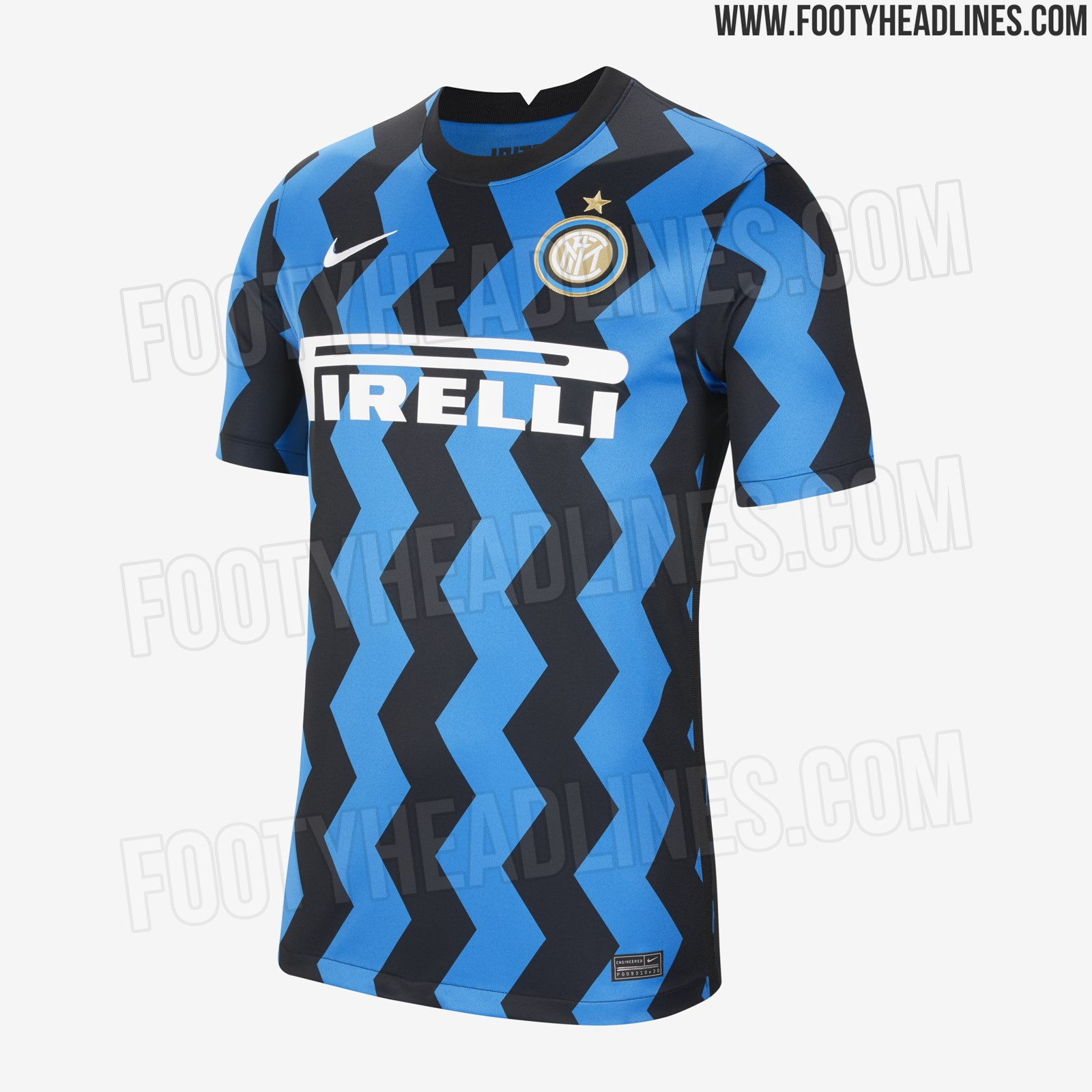 inter-20-21-home-kit-1.jpg