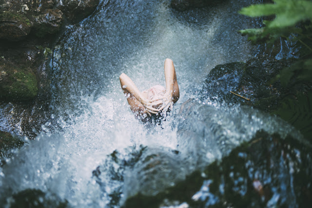 acque termali di Abano Terme