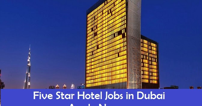 Star Casino Employment