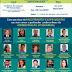Encontro de síndicos reúne palestras, serviços, produtos e soluções para o setor de condomínios