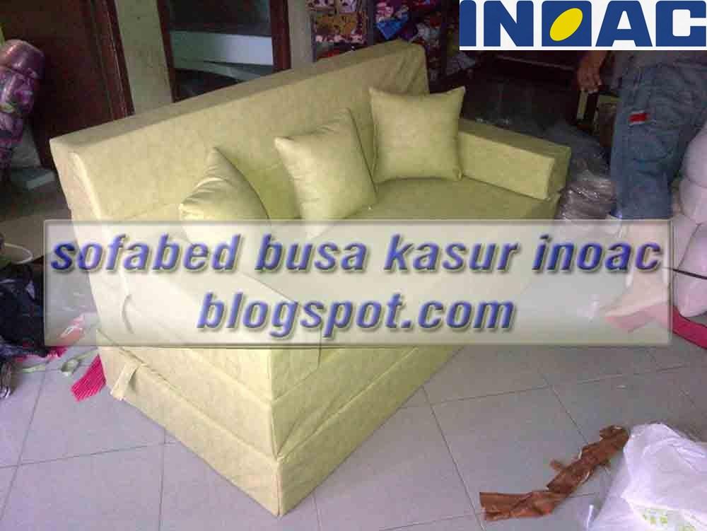 Astounding Sofabed Minimalis Jakarta Kasur Cikarang Inoac Harga Terbaik Beatyapartments Chair Design Images Beatyapartmentscom