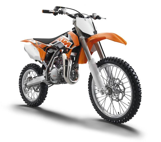 2015 KTM 85 SX 17/14 03