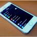 Cara Mengaktifkan Smart Invert (Mode Gelap) di iOS 11, begini caranya