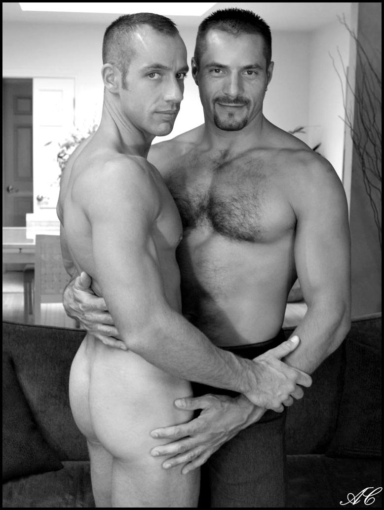 Actor Porno Español Gay De Moda el suicidio de arpad miklos. actor porno gay