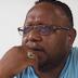 Dampak Investasi Terhadap Masyarakat Adat Di Papua